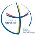 Diocèse_Saint-Dié