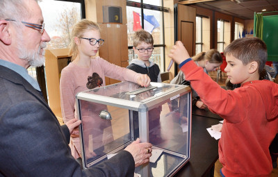 Elections_CMJ_SDDV (6)