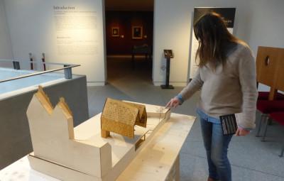 Expo-Musée-Architecture-6