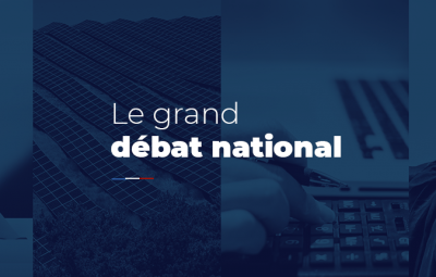 Grand_Débat_National