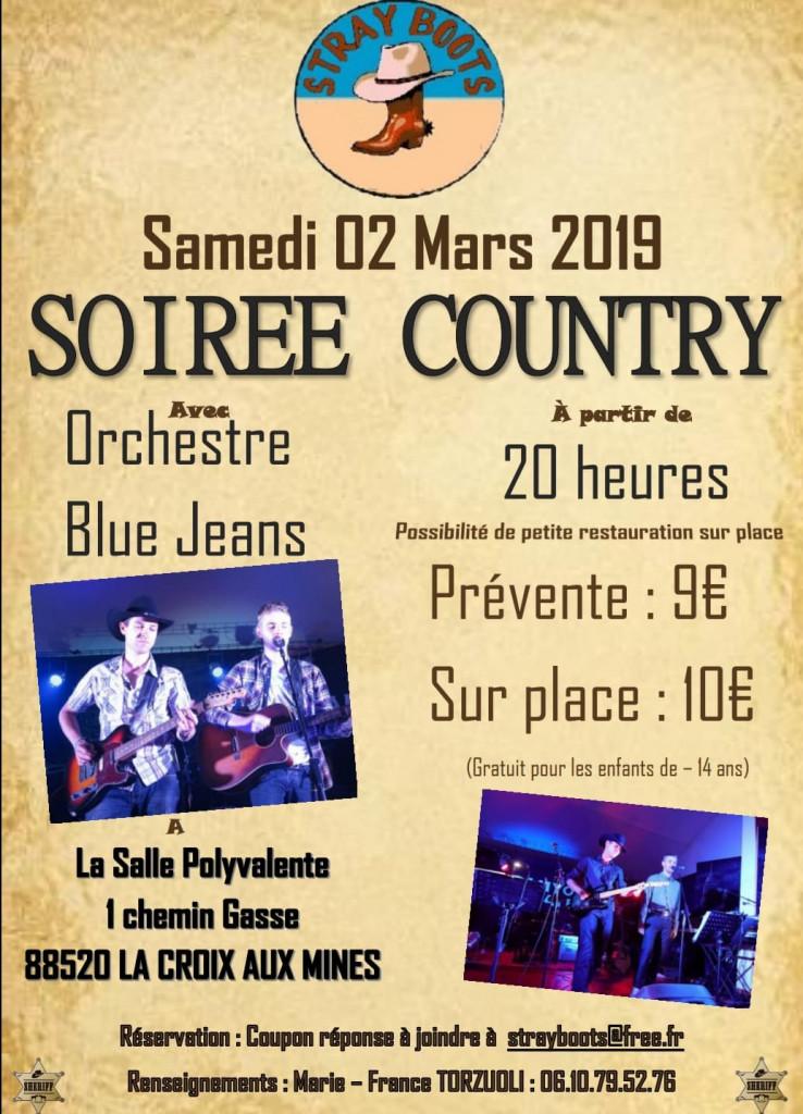 La_Croix-aux-Mines-Soirée_Country (1)