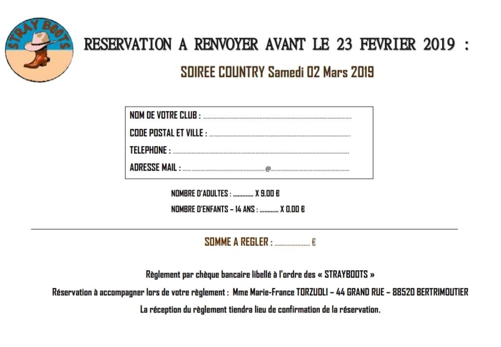 La_Croix-aux-Mines-Soirée_Country (2)