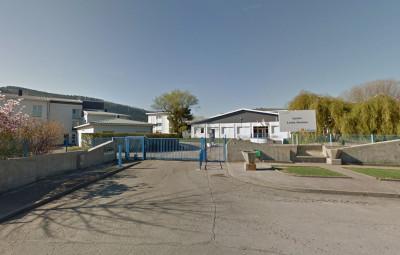 Lycée_Louis-Geisler
