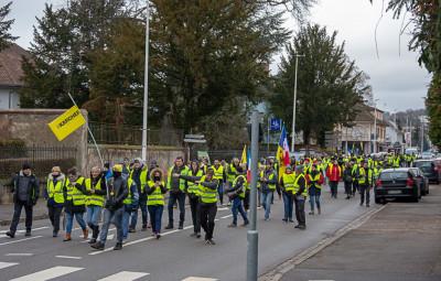 Manifestation_Gilets_Jaunes_25012019 (5)