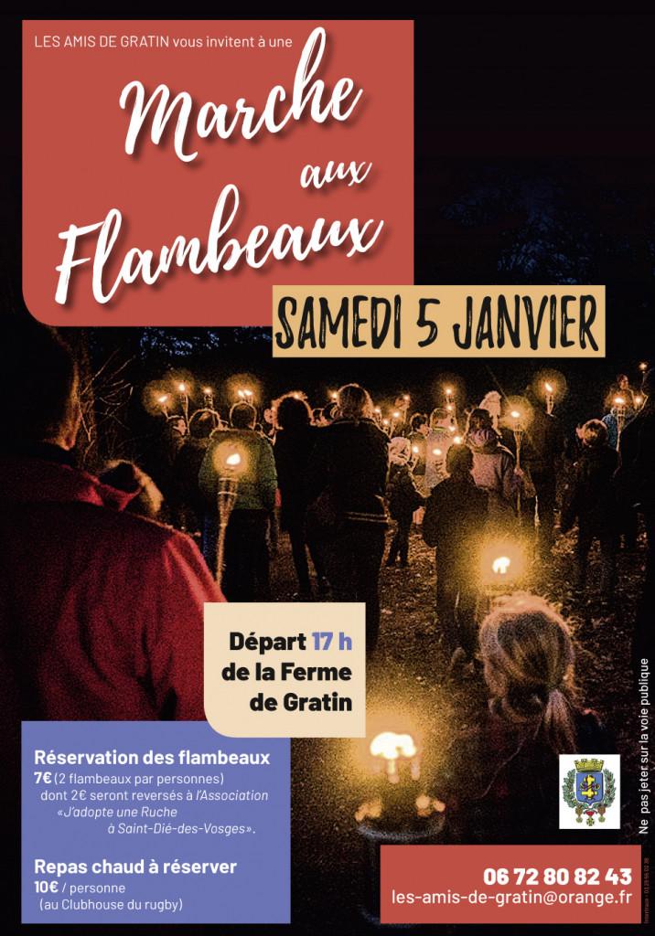Marche_Flambeaux_Amis_Gratin