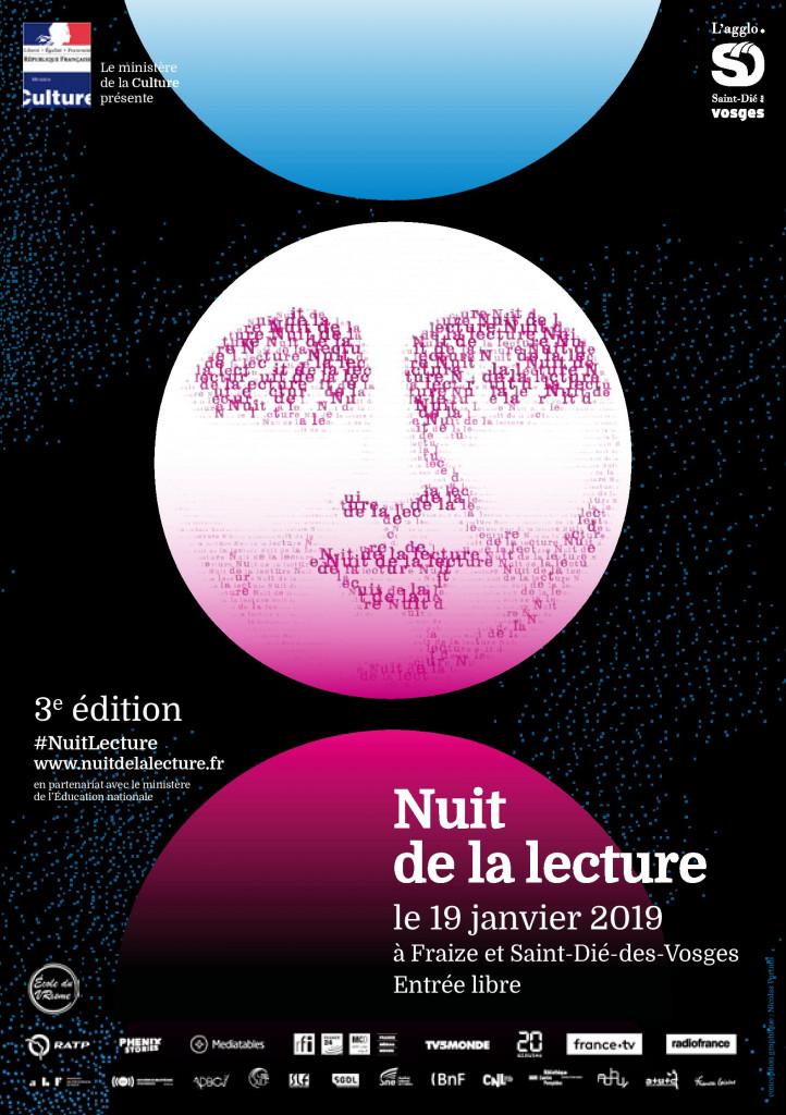 Nuit_Lecture_Déodatie