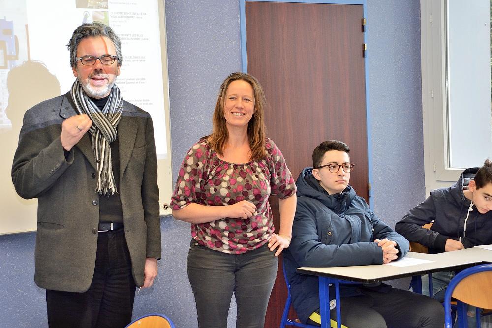 Ouverture_Spécialité_ISN_Lycée_Georges-Baumont (2)