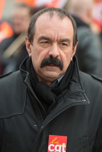 PhilippeMartinez