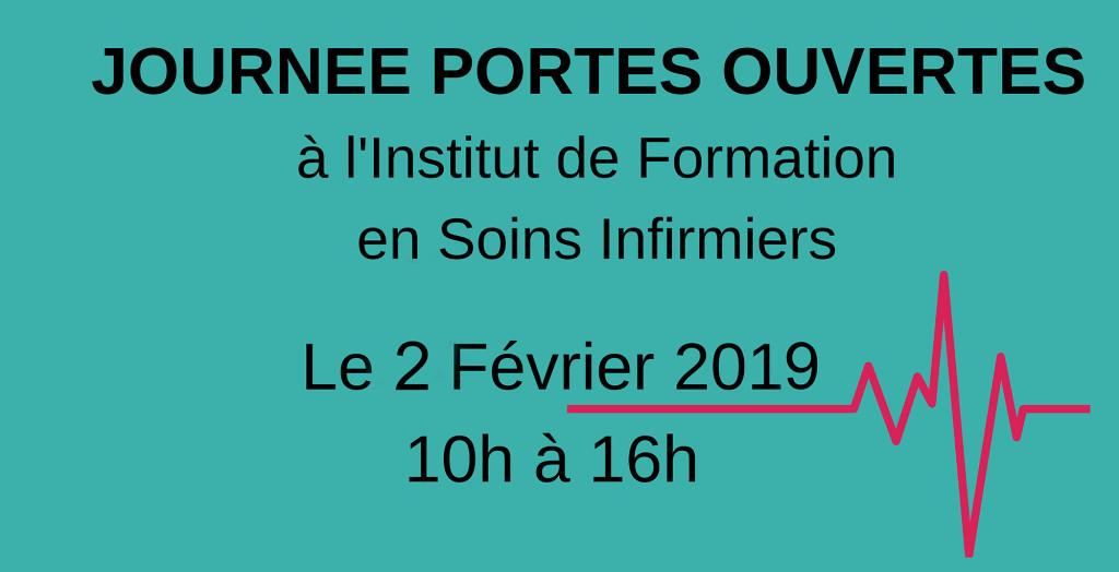Portes_Ouvertes_IFSI_2019