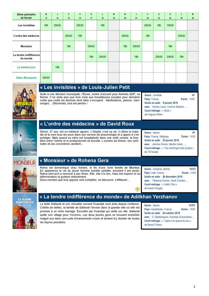 Programme_Cinéma_Excelsior_Février_2019 (2)