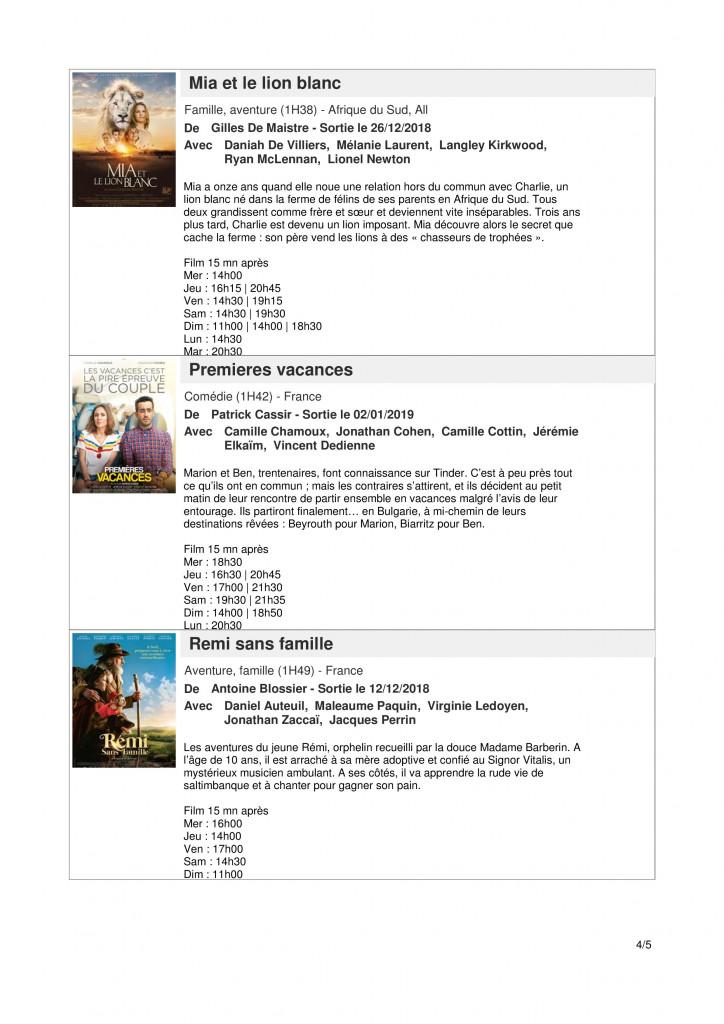 Programme_Empire (4)