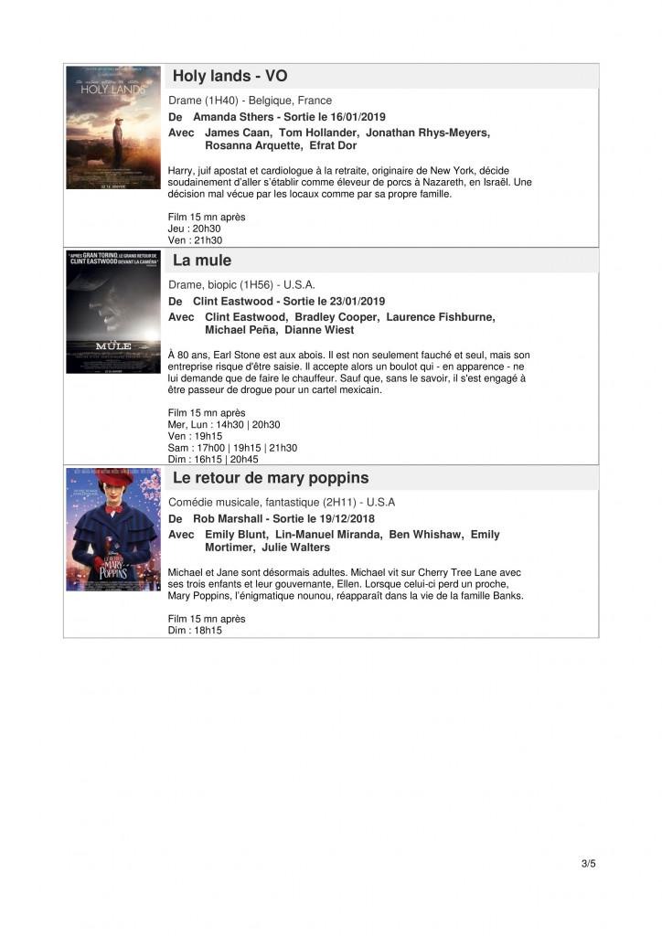 Programme_Empire_Semaine_04 (3)