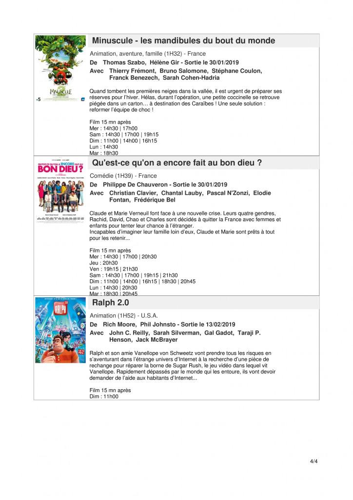 Programme_Empire_Semaine_05 (4)