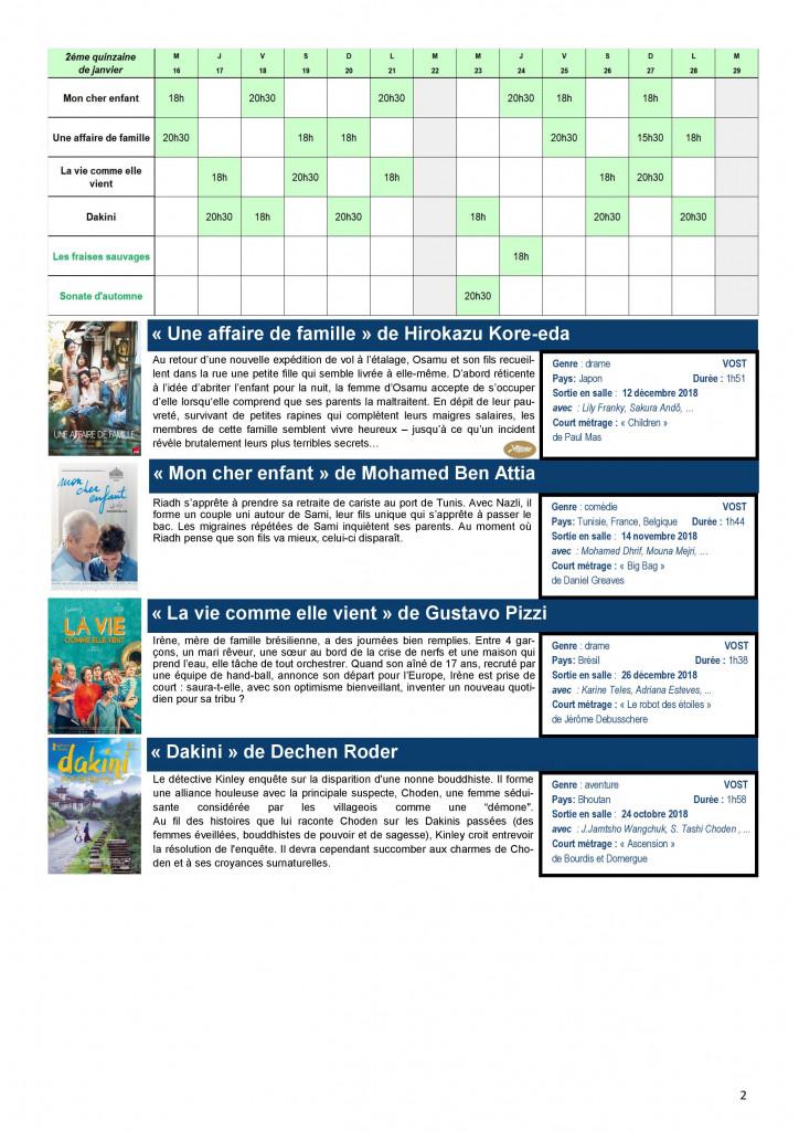 Programme_Excelsior_Janvier_2019 (2)