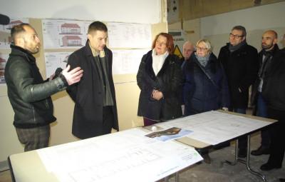 Rénovation_Bâtiment_Carbonnbar_Communauté_d'Agglomération