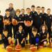 Tenues_Basket_Collège_Souhait