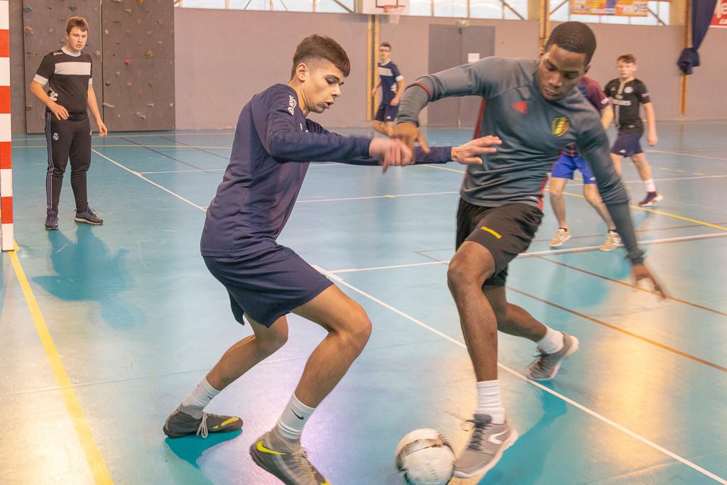 Tournoi_Football_Salle (2)