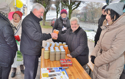 Vente_Soupes_Solidaires_Le_Kemberg