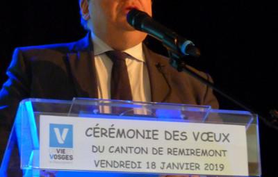 Voeux-Vannson-F-Vannson-400x255