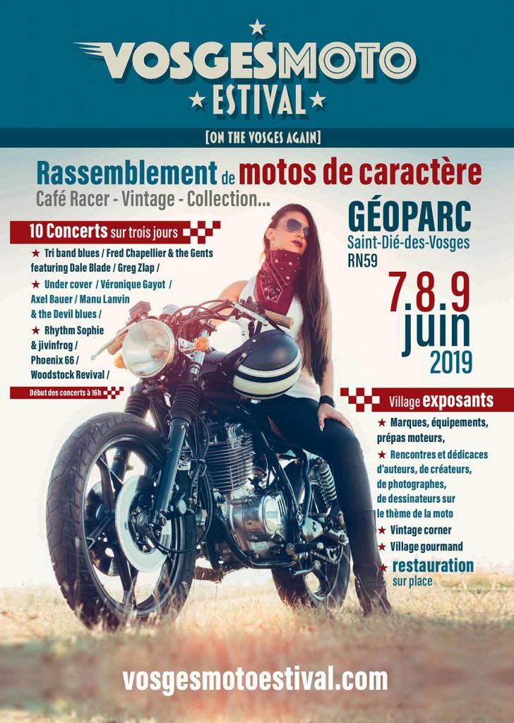 Vosges_Moto_Estival (1)