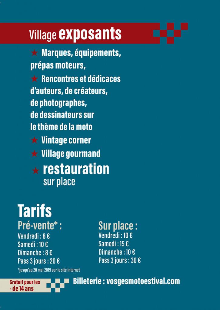Vosges_Moto_Estival (3)