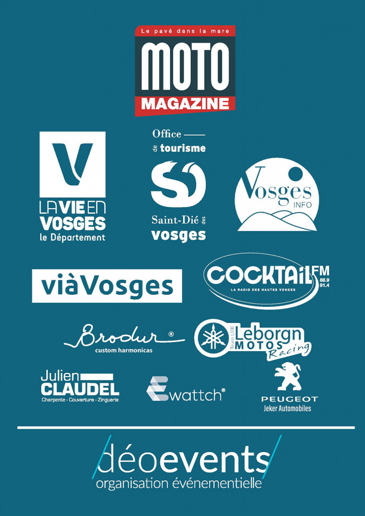 Vosges_Moto_Estival (4)