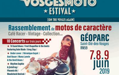 Vosges_Moto_Estival (6)
