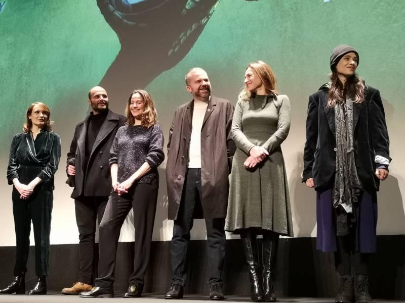 ceremonie-ouverture-Festival-2019-film-fantastique-3