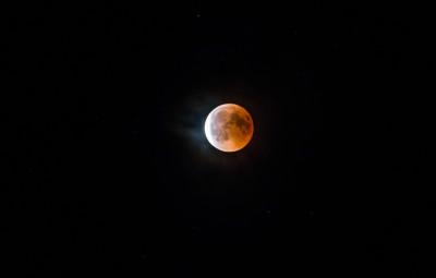 eclipse-400x255