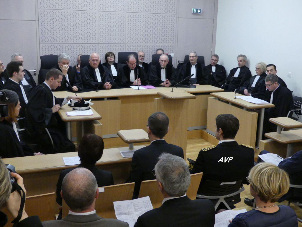 tribunal-de-commerce-epinal-2