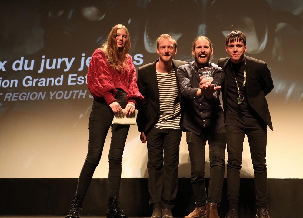 4.Festival_Gerardmer_Remise_Prix_Jury_Jeunes@Bodez_Region_Grand_Est