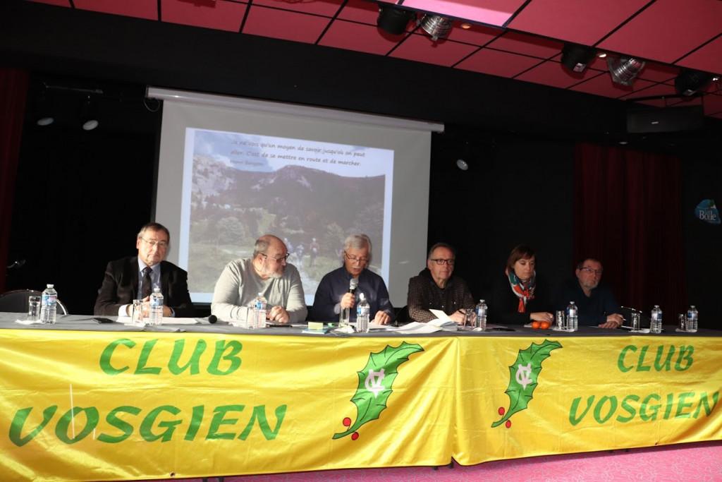 AG_Club_Vosgien (1)