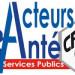 Acteurs_Santé_Logo