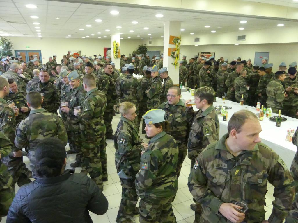 Assée-soldats