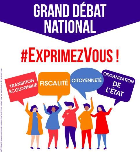 BdL-Grand_Débat_National