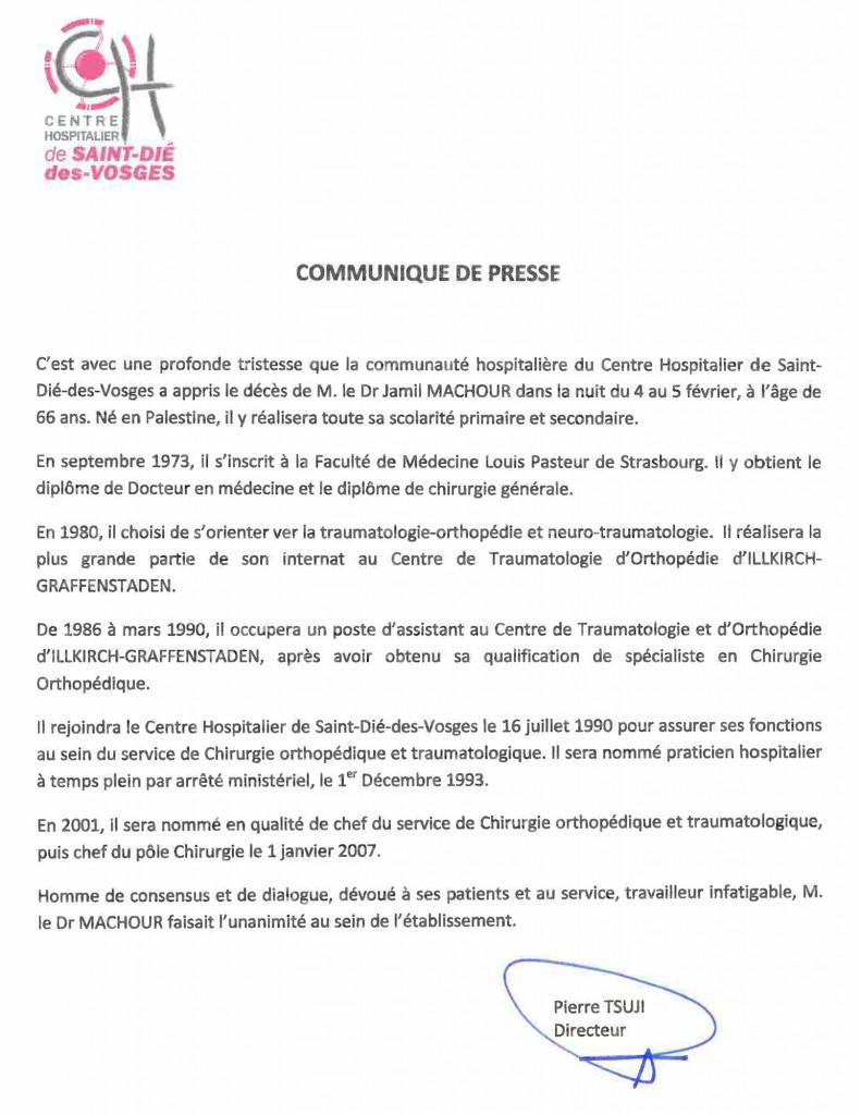 CP_Décès_Dr_Machour_01