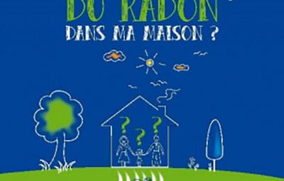 Campagne_Prévention_Gaz_Radon