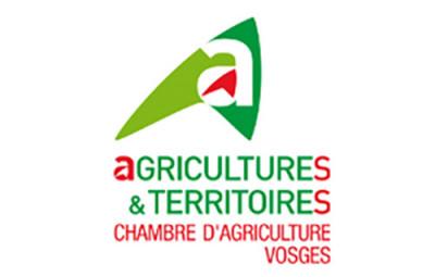 Chambre_Agriculture_Vosges_Logo