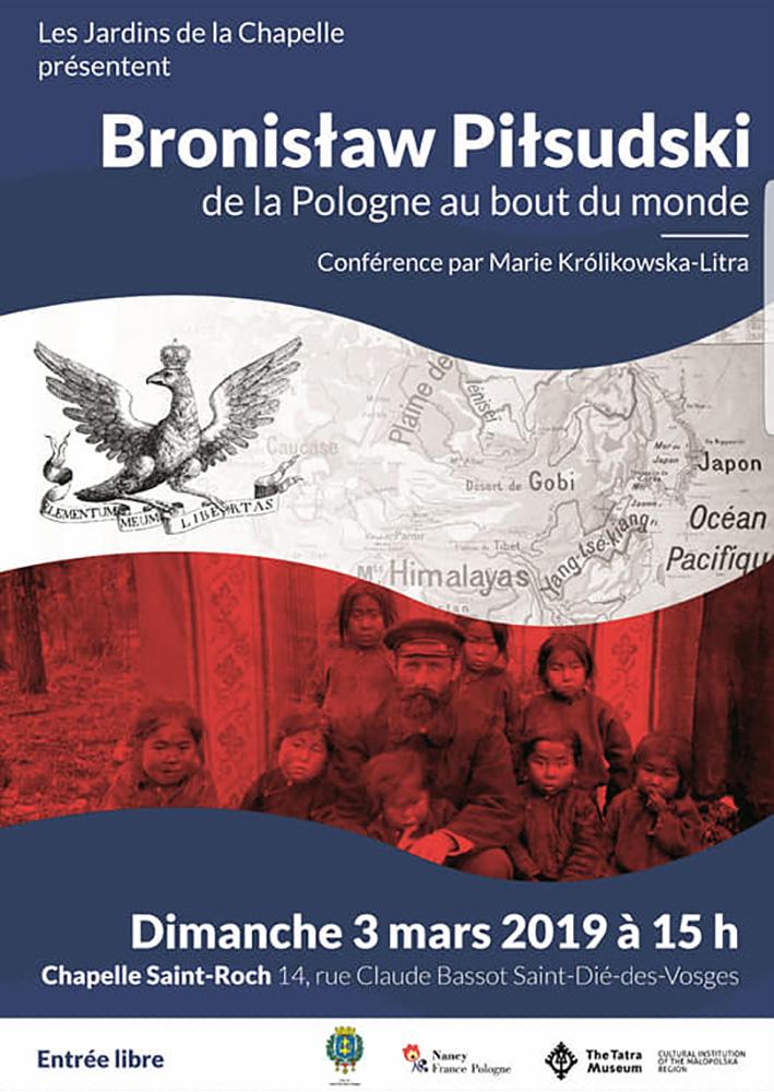 Conférence_Pologne_Chapelle_Saint-Roch