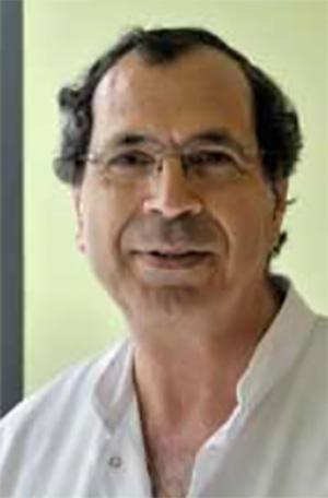 Dr_Machour (2)