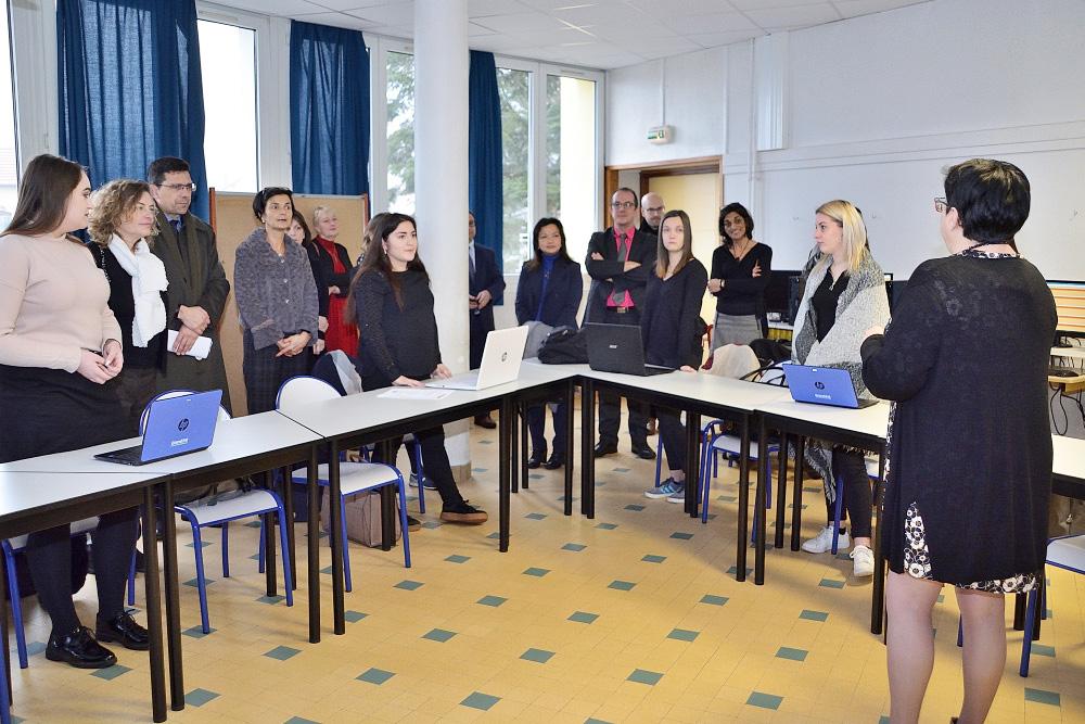 Expérimention_ProFan_Lycée_JBJ (1)