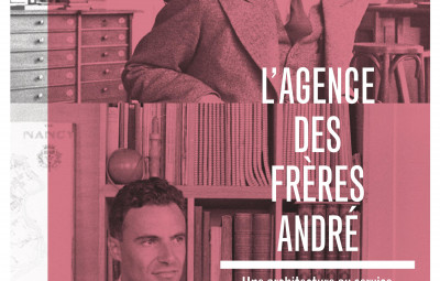 Exposition_Agence_Frères_André_MPN