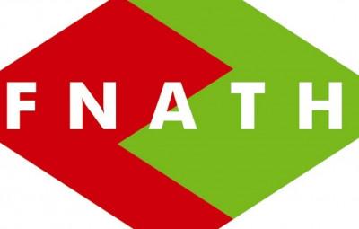 FNATH_Logo