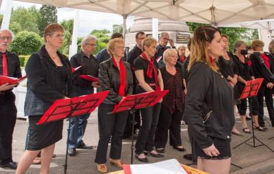 Festival_Voix_Saint-Dié