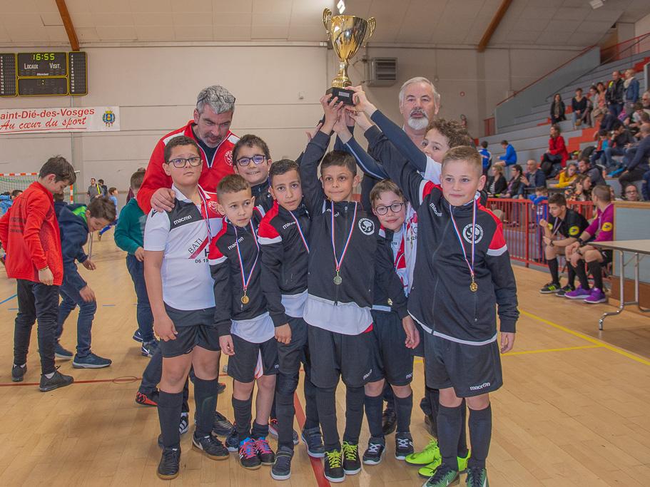 Finale_Départementale_Futsal_Vosges (6)