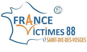 France_Victimes_88_Logo
