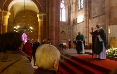 Informations_Religieuses_Paroisse_Saint-Dié (2)