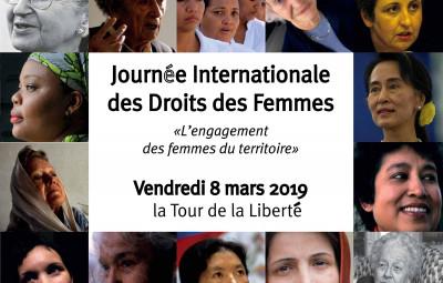 Journée_Internationale_Droits_des_Femmes_01