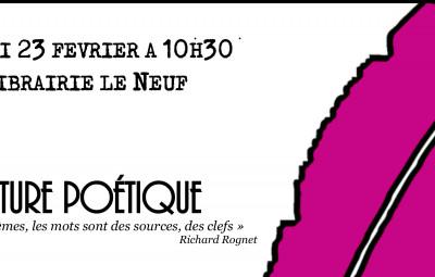 Lecture_Poétique_Librairie_Le_Neuf_01