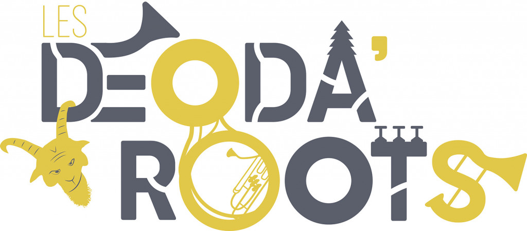 Logo_Déoda'Roots